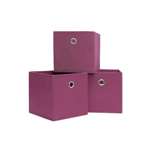 Drawer Org. Set of 3