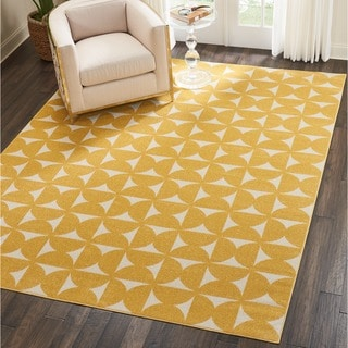 Link to Nourison Dws03 Harper DS301 Area Rug Similar Items in Rugs