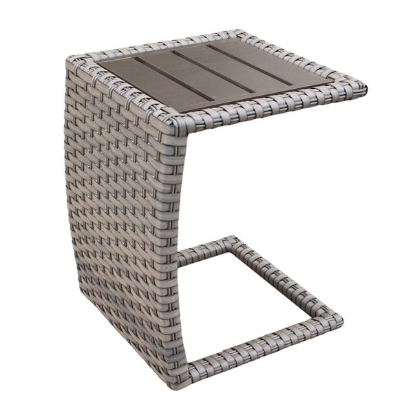 Oasis Side Table