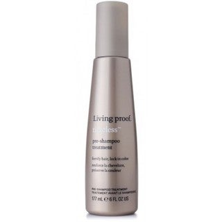 Living Proof Timeless 6-ounce Pre-Shampoo Treatment
