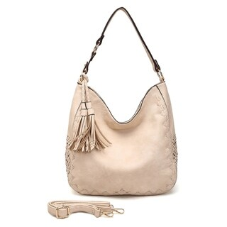 MKF Collection by Mia K. Farrow Darla Hobo (2 options available)