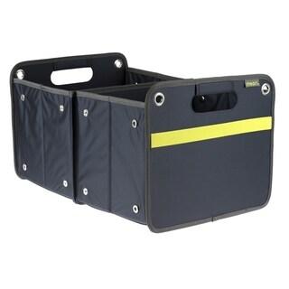 Meori Outdoor Folding Fabric Storage Box