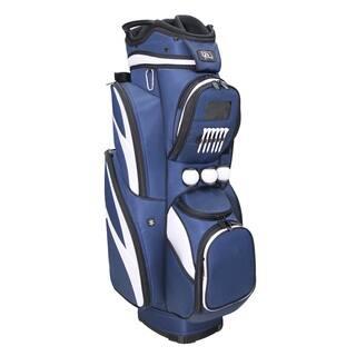 Rj Sports Cr 18 9 5 Deluxe Bart Bag