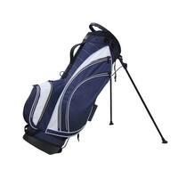 "RJ Sports SB-495 9"" Stand Bag"