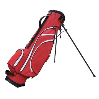 "RJ Sports TYPHOON 6"" Mini Stand Bag"
