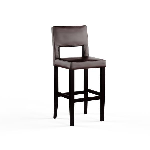 Superb Shop Porch Den Prospect Hill Aldersey Stationary Dark Ncnpc Chair Design For Home Ncnpcorg