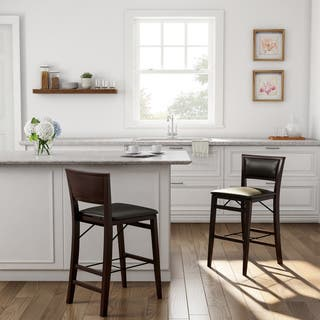 Buy Folding Chairs Kitchen & Dining Room Chairs Online at Overstock ...