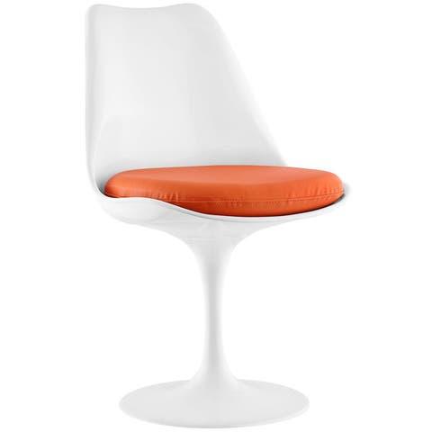 Carson Carrington Hadsund Vinyl Dining Chair