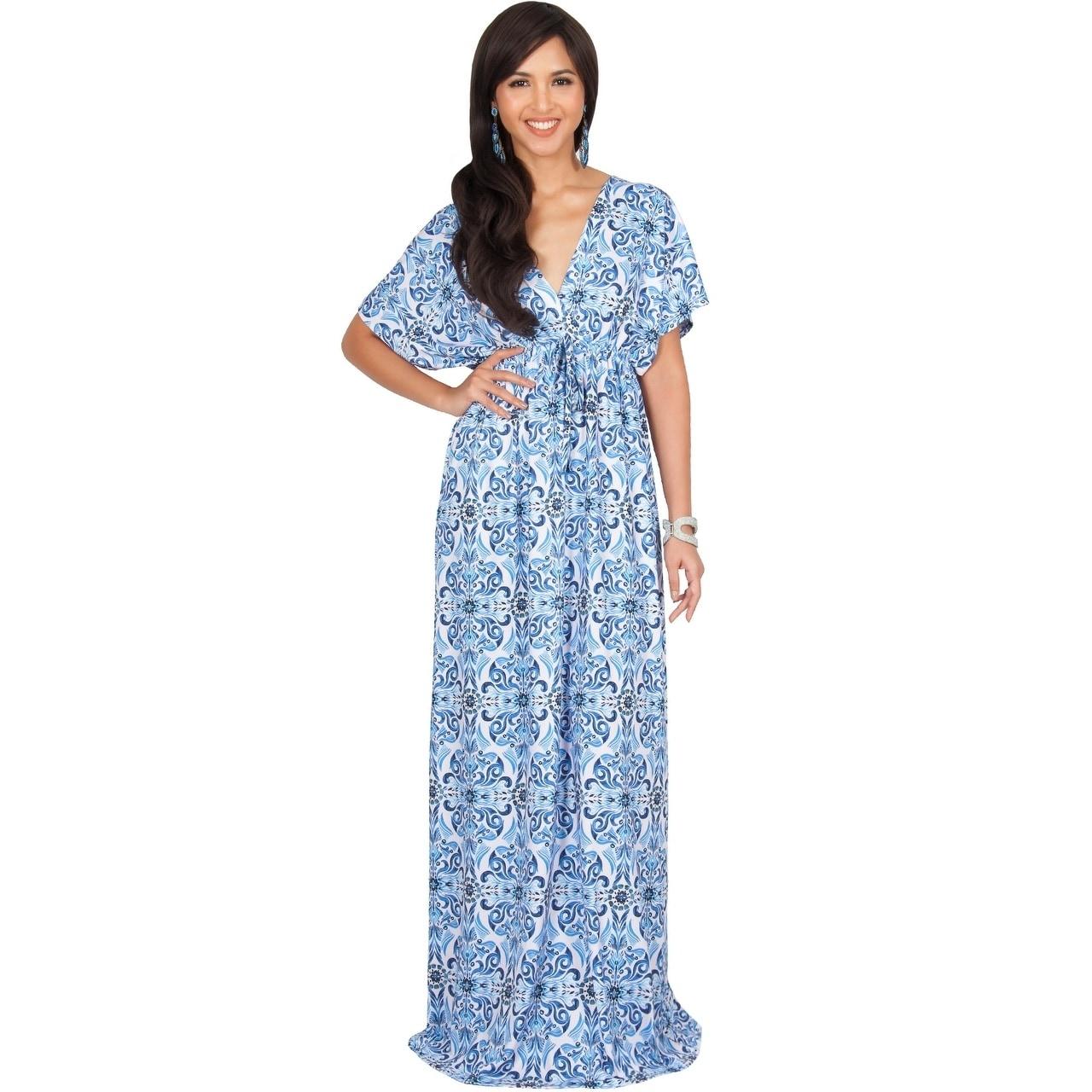 Maxi Dresses For Less   Overstock.com