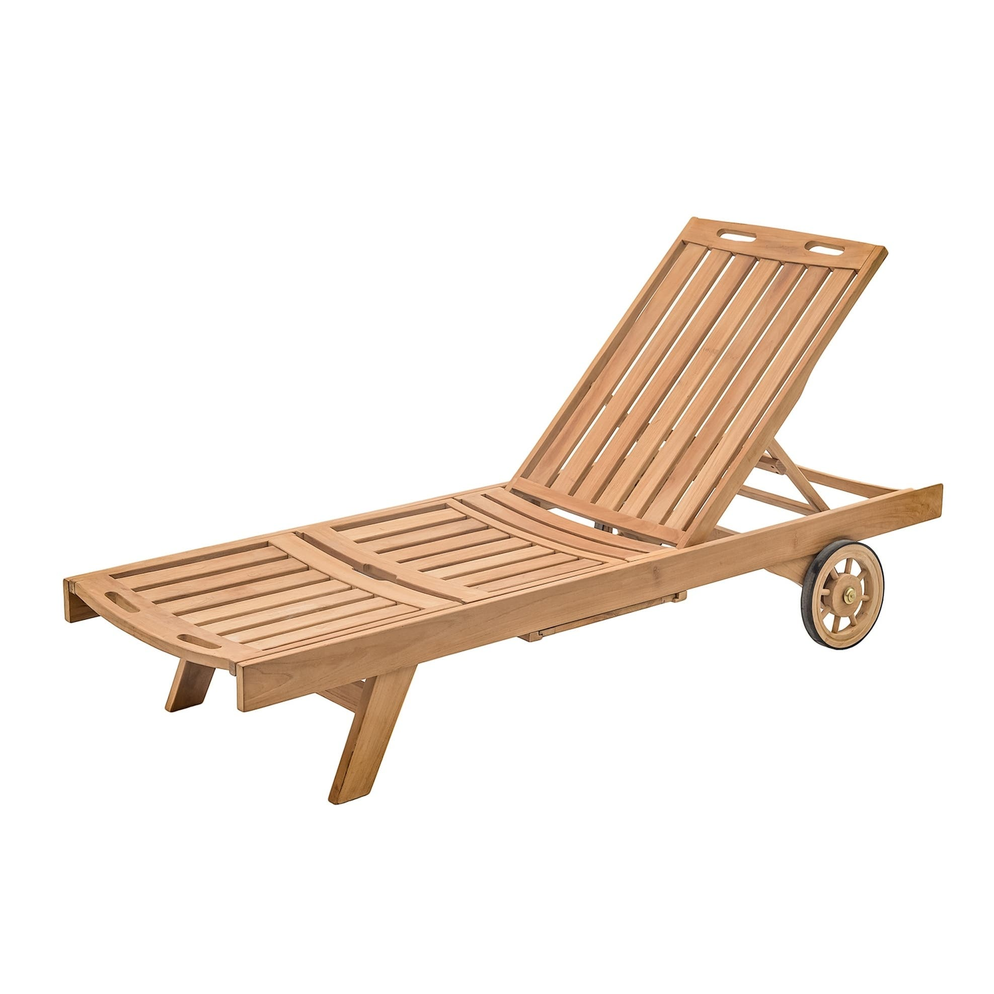 Outdoor chaise lounges for less for 3 in 1 beach chaise lounge