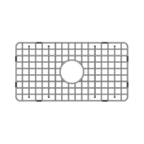 LaToscana Grid For Fireclay LFS3018W