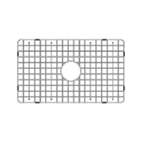 LaToscana Grid For Fireclay LTW3019W