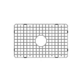 LaToscana Grid For Fireclay LTW2718W