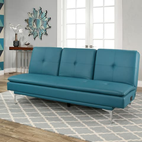 Peachy Buy Top Rated Sleeper Sofa Online At Overstock Our Best Home Interior And Landscaping Ologienasavecom