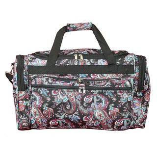 Duffel Bags   Find Great Bags Deals Shopping at Overstock.com ee5304e736