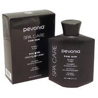 Pevonia Spa Care for Him 6.8-ounce Easy-Glide Shaving Emulsion