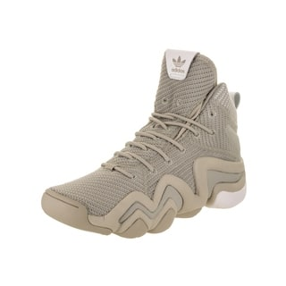 new arrival 74085 7a291 Adidas Men s Crazy 8 ADV Pk Basketball Shoe