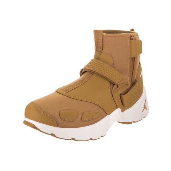 Shop Nike Men s Jordan Trunner LX High Boot - Free Shipping Today ... f98e60eca