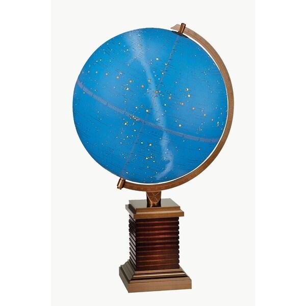Glencoe Constellation Globe