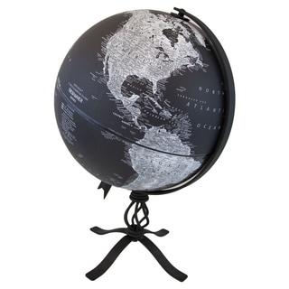 Hamilton Desktop World Globe