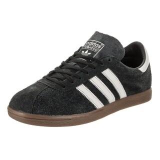 Adidas Men's Tobacco Originals Casual Shoe