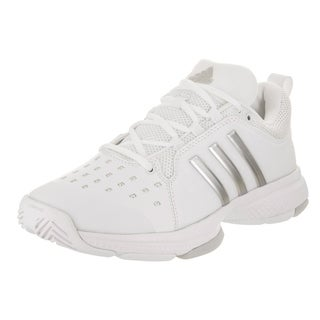 Adidas Women's Barricade Classic Bounce Tennis Shoe (4 options available)