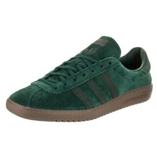 Adidas Men's Bemuda Originals Casual Shoe