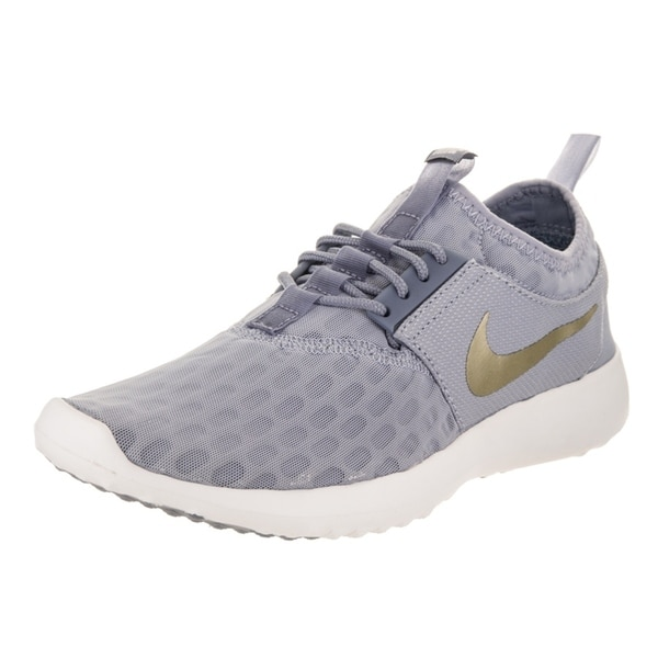 Shop Nike Women's Juvenate Running Shoe