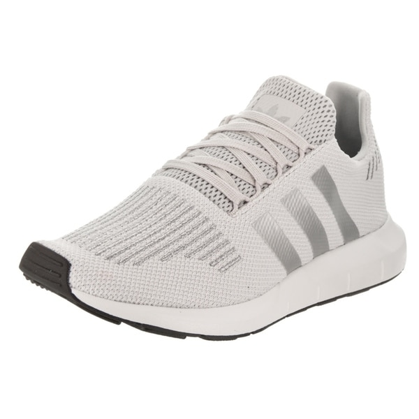 425a02440 Shop Adidas Women s Swift Run Originals Running Shoe - Free Shipping ...