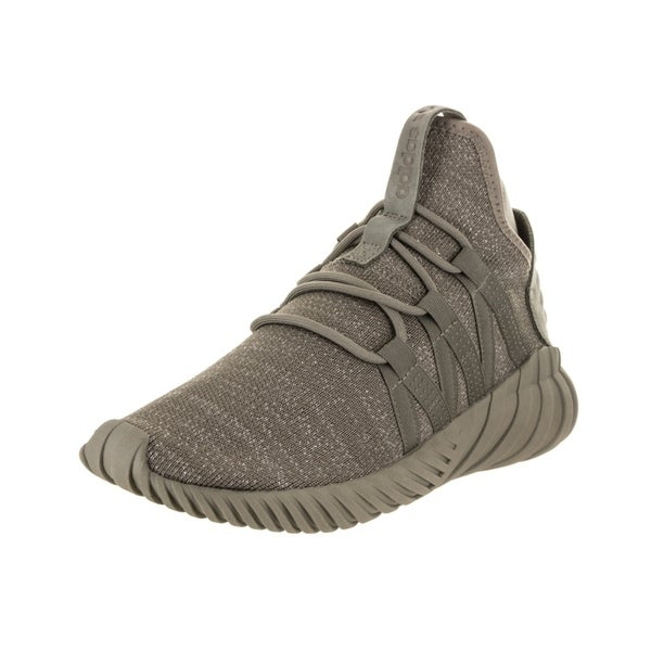 613c15837bd7 Shop Adidas Women s Tubular Dawn Originals Running Shoe - Free ...