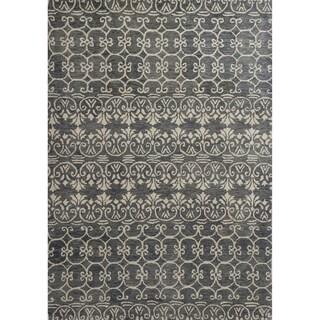 Marrakesh Slate Artisanal - 5' x 8'