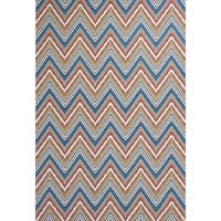 Horizon Multi Chevron - 6'9 x 9'6