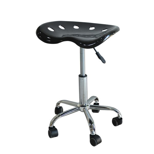 Incredible Speedway Adjustable Swivel Tractor Seat Bar Stool Or Shop Chair Lamtechconsult Wood Chair Design Ideas Lamtechconsultcom