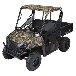 Classic Accessories 18-090-016001-00 UTV Roll Cage Top , Vista