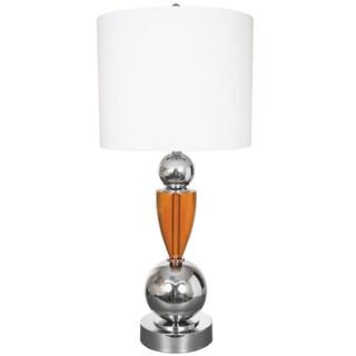 "Van Teal 772472 Every Morning 35"" Table Lamp"