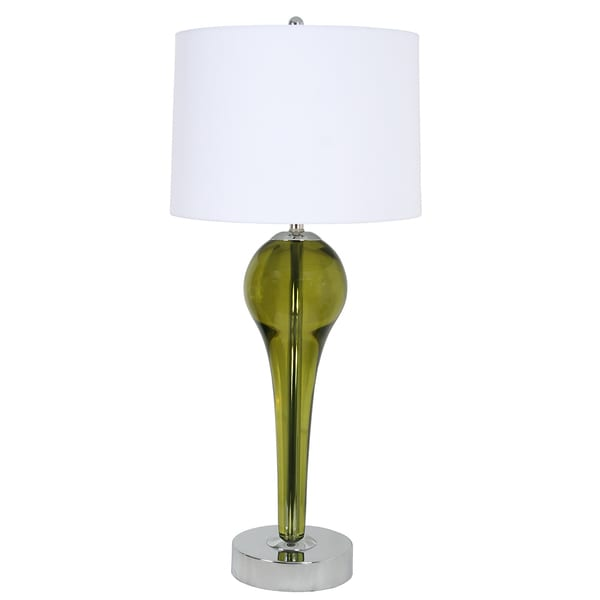 "Van Teal 722572 Sebring 36"" Table Lamp"