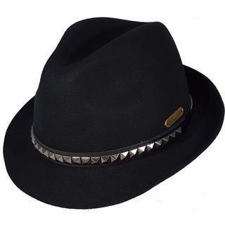 d1ce62efc87 Buy HATCH Women s Hats Online at Overstock