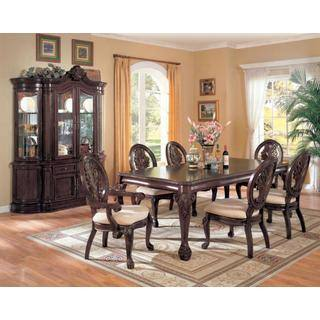 Size 8-Piece Sets Dining Room Sets For Less | Overstock.com