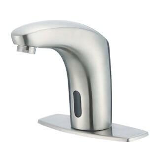 Dyconn Faucet Sensor Bathroom Faucet