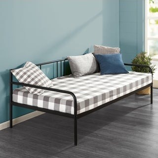 Priage Sophia Twin Day Bed Frame
