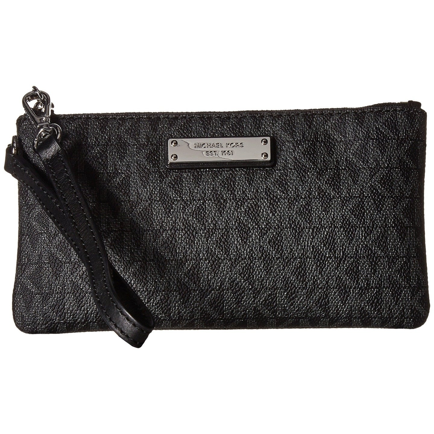 a2118aac8458 Buy Michael Kors Women's Wallets Online at Overstock | Our Best Wallets  Deals