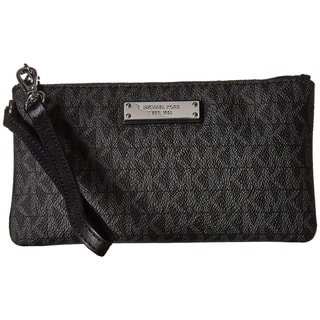 ba547c962c5aa Michael Kors Wallets