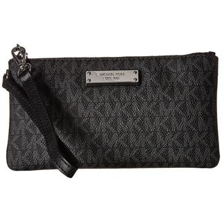 e31ad028208ac Michael Kors Wallets
