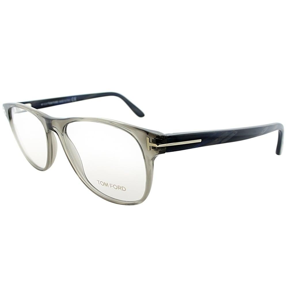 3197727e1b2 Buy Optical Frames Online at Overstock