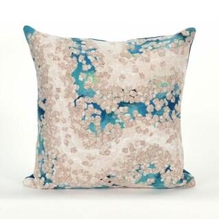 Liora Manne Clouds Pillow (20 x 20)