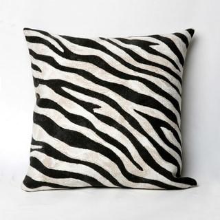 Liora Manne Skin Pillow (20 x 20)