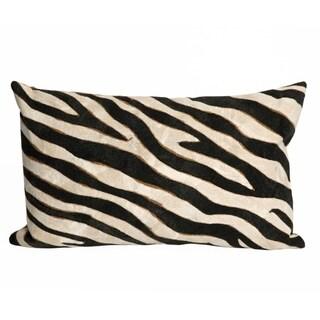 Liora Manne Skin Pillow (12 x 20)