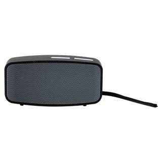 Ztech mini portable bluetooth speaker