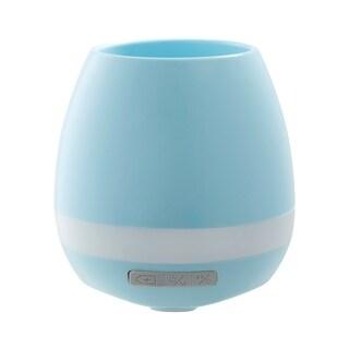 Smart flowerpot music portable speaker