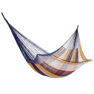 Hammock, 'Durango' (Single) (Mexico)
